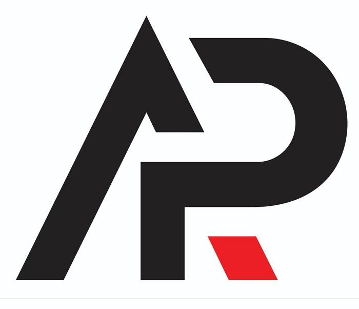 Associated Plastics